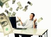 Refinansiering av lån uten sikkerhet