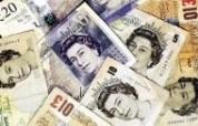 Hvordan tjene penger fort 12 år