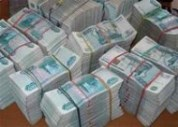 Sende penger