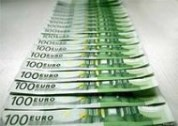Refinansiere kredittkortgjeld