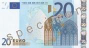 Lån 350 000 Kr
