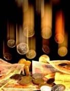 Kommunalt lån