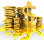Lån uten kredittvurdering