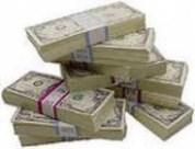 Refinansiering av gjeld med betalingsanmerkning uten sikkerhet