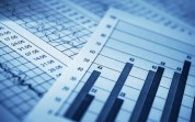 Beste refinansieringslån