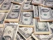 Dine penger lån