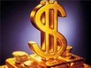Søke lån uten sikkerhet