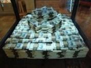 Lån 30000 kr