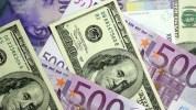 Låna penger