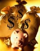 Lån uten inntekt