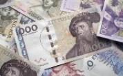 Låne penger av privatperson