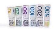 Låne penger til oppussing