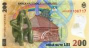 Søk om lån