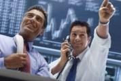 Refinansiering av kredittkortgjeld