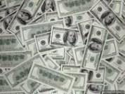 Refinansiere forbrukslån