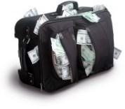 Hva er refinansiering