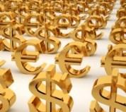 Søk lån med betalingsanmerkning