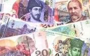Kjappe penger