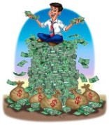 Lån betalingsanmerkning uten sikkerhet