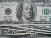 Fastrente lån
