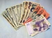 Beregn lån