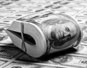Lånefinansiering