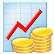 Refinansiering uten sikkerhet