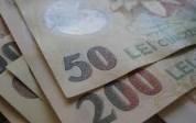Lån uten sikkerhet med betalingsanmerkning