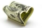 Hvordan få lån med betalingsanmerkning uten sikkerhet