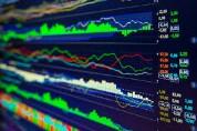Billig refinansiering